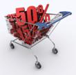 ShopRTO.com Offers Consumer Tips for the Frugal Shopper and Recommends...